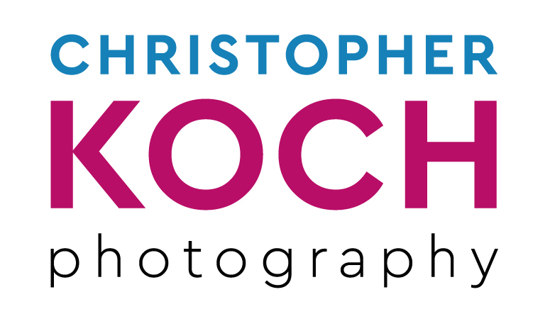 christopher koch photography